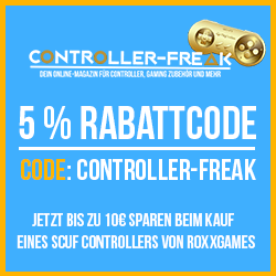 rabattcode-scuf-controller