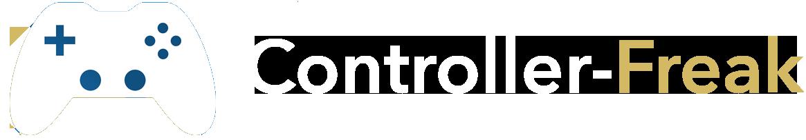 controllerfreak logo
